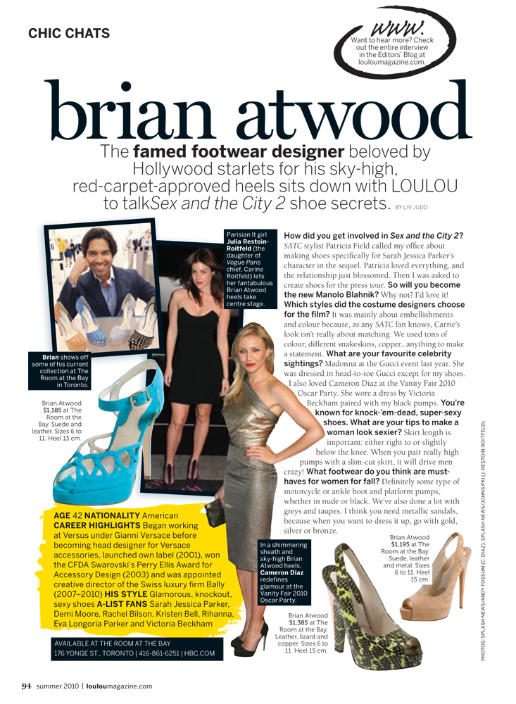 LouLou_Brian_Atwood_2010