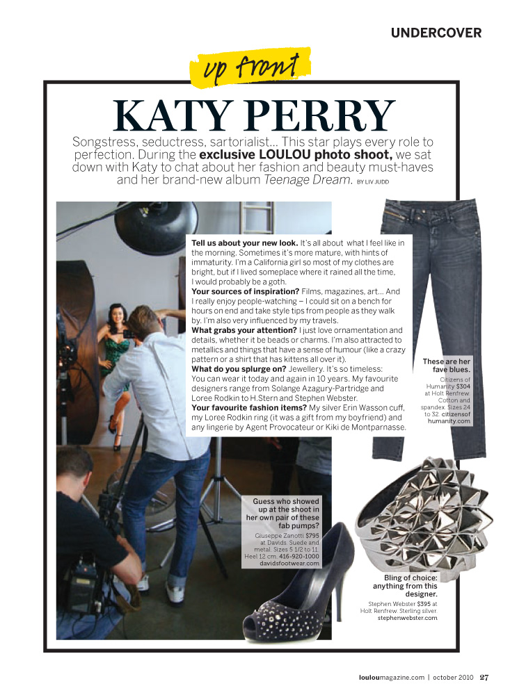 LouLou_Katy_Perry_2010_pg2