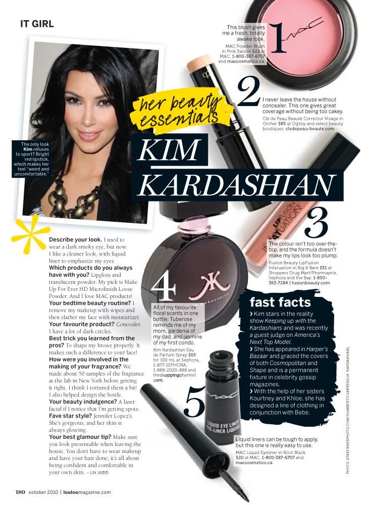 LouLou_Kim_Kardashian_2010