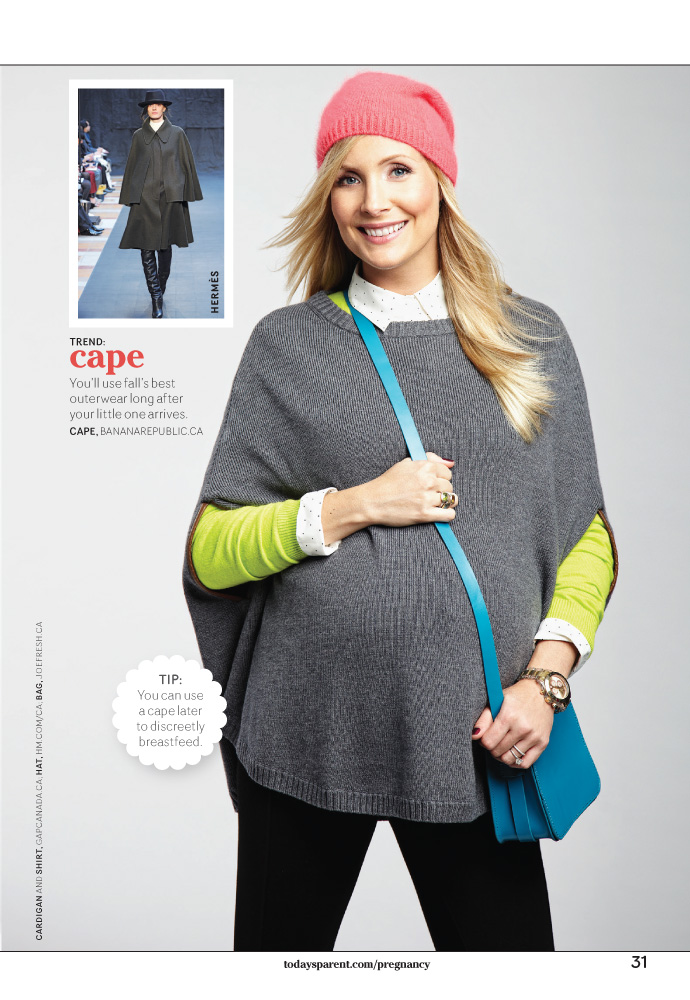 TP Pregnancy Fashion pg2