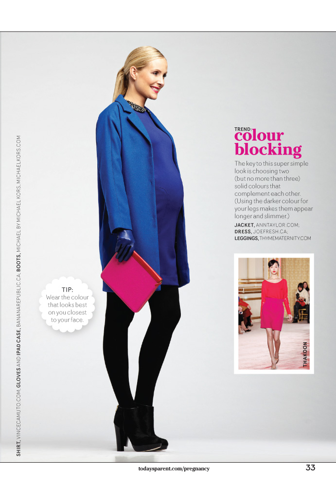 TP Pregnancy Fashion pg4