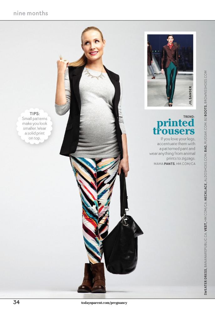 TP Pregnancy Fashion pg5