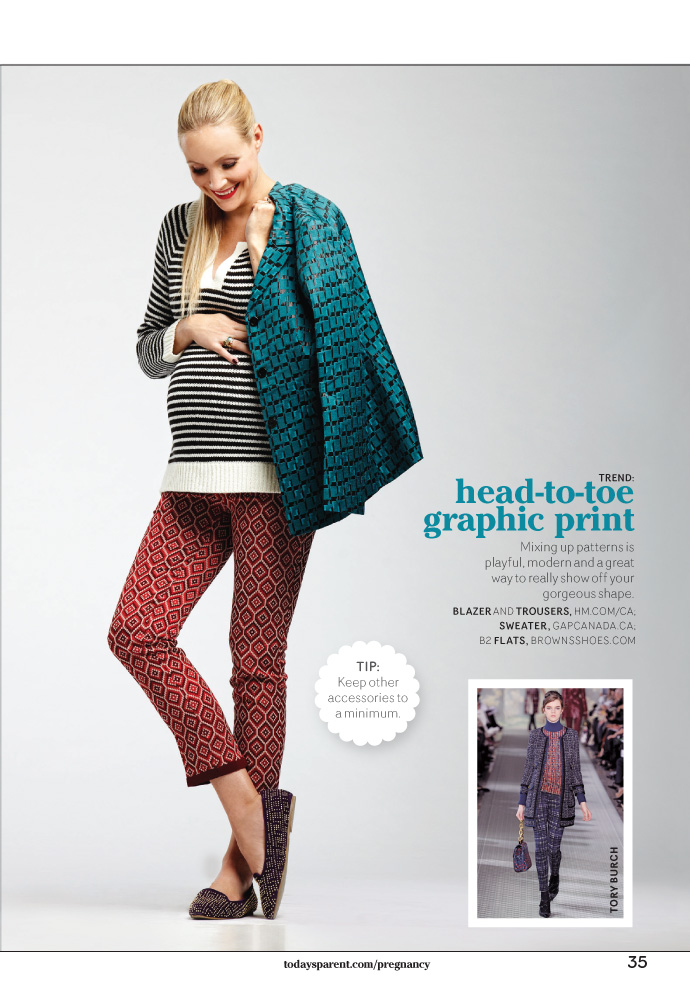 TP Pregnancy Fashion pg6